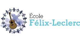 École Félix-Leclerc